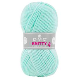 DMC Knitty 4 #853