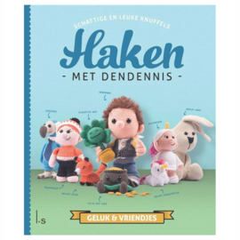 DenDennis - Haken met Dendennis