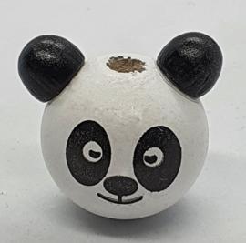 Panda Kraal