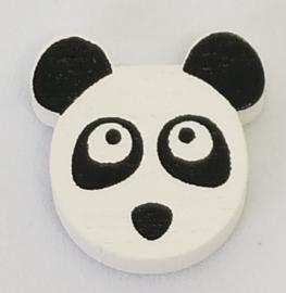 Panda Kraal 20mm