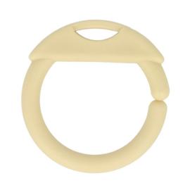 Opry Cosi hanger - buggyring Beige