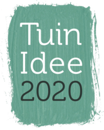 Workshop terrarium TuinIdee zaterdag 15 februari