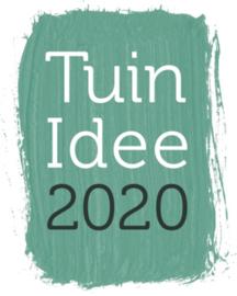 Workshop terrarium TuinIdee donderdag 13 februari