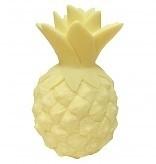 Nachtlampje Ananas
