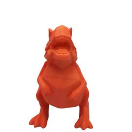 T-Rex Origami nachtlampje