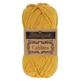 Catona Katoen 10 gram saffron 249