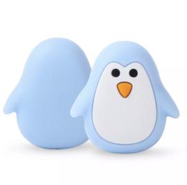 Siliconen Pinguïn kraal