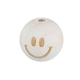 Smiley kraal