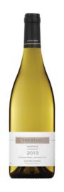 Bestel: Kavaklidere Prestige Narince Wit 5x6 flessen 750ml