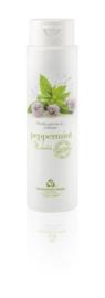 Natural water Bulgarian Peppermint 24x250ml