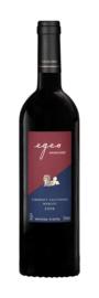 Bestel:  Kavaklidere Egeo Cabernet Sauvignon Merlot Rood 5x12 flessen 750ml