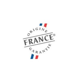 Marseille glycerine zeepstukken 32 x 200g