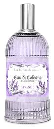 Eau de Cologne à l'Ancienne lavender 10x125ml