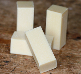 Soap with sodium bicarbonate 120 x 80gr