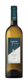 Bestel:  Kavaklidere Egeo Sauvignon Wit 5x12 flessen 750ml