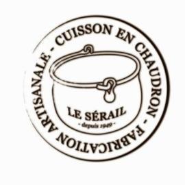 Natürliche Marseille Haushalt Flüssigseife 4 x 5000ml parfümiert