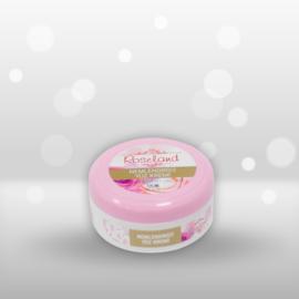 Isparta Rosen Gesicht Feuchtigkeitscreme 96 x 125 ml