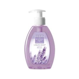 Lavendel Flüssigseife 12x300ml
