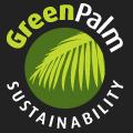 Duurzame palmolie RSPO-gecertificeerd