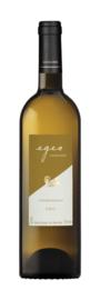 Bestel:  Kavaklidere Egeo Chardonnay Wit 5x12 flessen 750ml