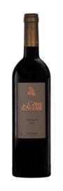 Order: Kavaklidere C. D'Avanos Tempranillo Red 5 x 6 bottles