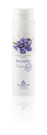 Natural water Bulgarian Lavender 24x250ml