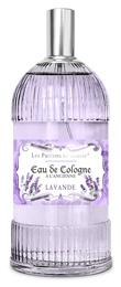Eau de Cologne à l'Ancienne lavender 10x250ml