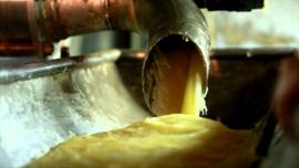 Info: Fakten über Seife, Zutaten, Komponenten