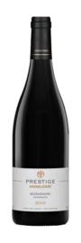 Bestel:  Kavaklidere Prestige Boğazkere Rood 5x6 flessen 750ml