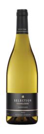 Bestellen Sie: Kavaklidere Selection Narince & Emir Weiß 5 x 12 Flaschen