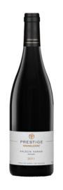 Bestel: Kavaklidere Prestige Kalecik Karası Rood 5x6 flessen 750ml