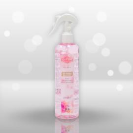 Isparta roses room spray 70 x 400 ml