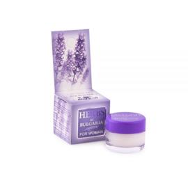 Lavendel Lippenbalsam 36x5ml