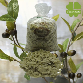 Marseille soap flakes Olive 6x1kg