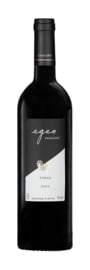Bestellen Sie: Kavaklidere Egeo Syrah Rot 5 x 12 Flaschen