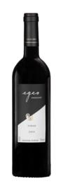 Order: Kavaklidere Egeo Syrah Red 5 x 12 bottles
