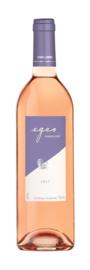 Bestellen Sie: Kavaklidere Egeo Pink 5 x 12 Flaschen