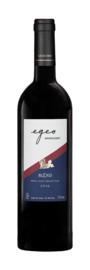 Bestel:  Kavaklidere Egeo Blend Rood 5x12 flessen 750ml