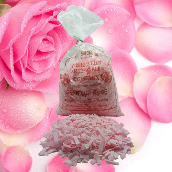 https://www.vitexnatura-wholesale.com/da_DK/a-47337222/order-marseille-soap-flakes/marseille-soap-flakes-rose-6kg/