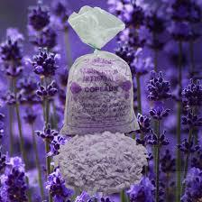 https://www.vitexnatura-wholesale.com/en_GB/a-43020851/order-marseille-soap-flakes/marseille-soap-flakes-lavender-6kg/