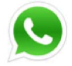 https://api.whatsapp.com/send?l=en&phone=31655535000