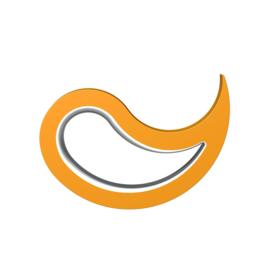 Stoppy Oranje
