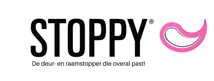 www.stoppy.nl