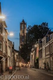Utrecht 1 #3 (Canvas 2cm)