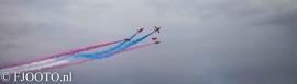 Airshow 4 (Xpozer)
