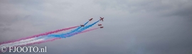 Airshow 4 (Dibond)