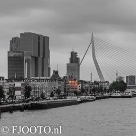 Rotterdam 1 #3 (Xpozer)