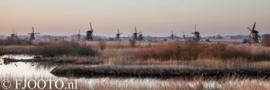 Kinderdijk 8 (Xpozer)