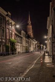Utrecht 8 #3 (Dibond)