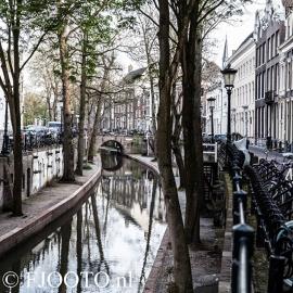 Utrecht 10 #2 (Dibond)